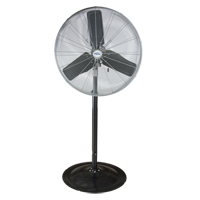 Outdoor Oscillating Pedestal Fan EA779 | SCN Industrial