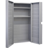 Deep Door Combination Cabinet FH820 | SCN Industrial