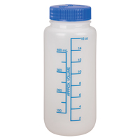 Wide-Mouth Bottles HC678 | SCN Industrial