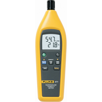 Temperature Humidity Meters IA249 | SCN Industrial
