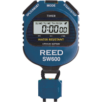 REED™ SW600 Stopwatch IA742 | SCN Industrial