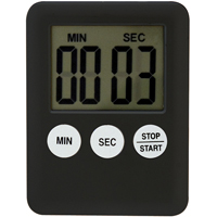 Mini Timers IA809 | SCN Industrial