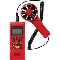 TMA40-A Anemometer IC098 | SCN Industrial