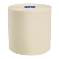 Perform® Roll Hand Towels JC040 | SCN Industrial