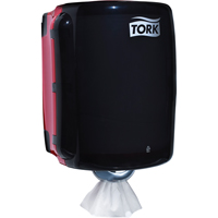 Tork® Performance Centrefeed Wiper Dispensers JC650 | SCN Industrial