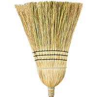 Shop Corn Broom products   SCN Industrial