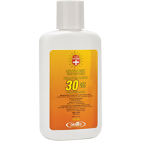 SPF 30 Sunscreen JD320 | SCN Industrial