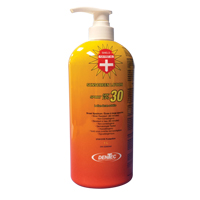 SPF 30 Sunscreen JD322 | SCN Industrial