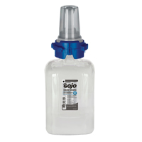 Gojo® Hand Medic® Professional Skin Conditioner JD467 | SCN Industrial