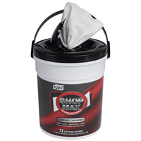 Tork Shop Max® Surface Wipes JD481 | SCN Industrial