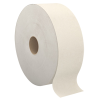 Perform® Bath Tissue JF193 | SCN Industrial