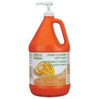 Orange Pumice Hand Cleaner JG223 | SCN Industrial