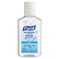 Purell® Advanced Hand Rub JG589 | SCN Industrial