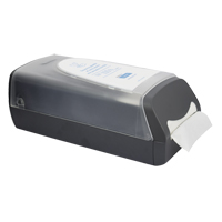 Napkin Dispenser Counter and Wall JG648 | SCN Industrial