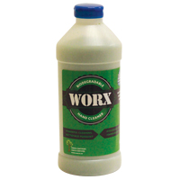 Worx Biodegradable Hand Cleaner JH529 | SCN Industrial