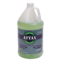 ATTAX Light Duty Surface Cleaners JH541 | SCN Industrial