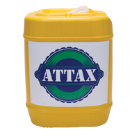 ATTAX Heavy Duty Surface Cleaners  JH544 | SCN Industrial