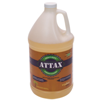 ATTAX Heavy Duty Surface Cleaners  JH543 | SCN Industrial