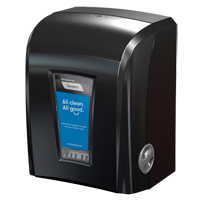Tandem ® Hand Towel Hybrid Electronic Dispensers JH777 | SCN Industrial