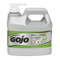 Gojo® Multi Green® Eco Hand Cleaner JH779 | SCN Industrial