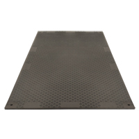 VersaMat® Medium-Duty Ground Protection JI363 | SCN Industrial