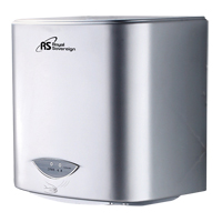 Touchless Automatic Hand Dryer JI389 | SCN Industrial