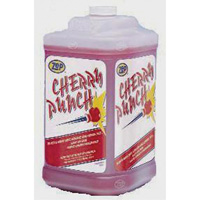 Cherry Punch Hand Soap JI652 | SCN Industrial
