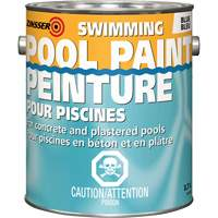 Swimming Pool Paint JL342 | SCN Industrial