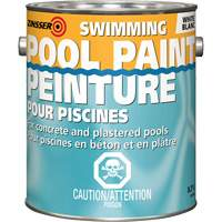 Swimming Pool Paint JL343 | SCN Industrial