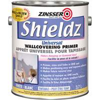 Shieldz<sup>®</sup> Universal Wall Covering Primer JL351 | SCN Industrial