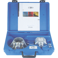 Trailer Security Kits KH789 | SCN Industrial