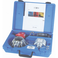 Trailer Security Kits KH790 | SCN Industrial
