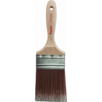 Professional 100 % SRT Tynex® Paint Brush KP038 | SCN Industrial