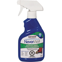 Neverwet<sup>®</sup> Fabric Spray KP619 | SCN Industrial