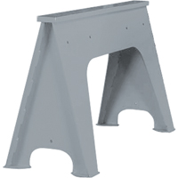Trestle Stands MN534 | SCN Industrial
