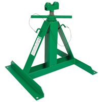 Reel Jackstand MD174 | SCN Industrial