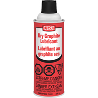 Dry Graphite Lubes MLT431 | SCN Industrial