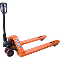 Multi-Directional Hydraulic Pallet Trucks MN062 | SCN Industrial