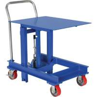 Lift Table MO927 | SCN Industrial