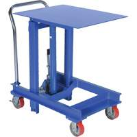Lift Table MO928 | SCN Industrial