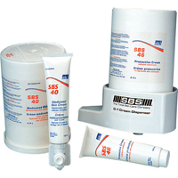 MEDICATED SKIN CREAM 2.5LITRES NC029 | SCN Industrial
