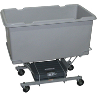 Scale Carts NC472 | SCN Industrial
