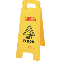 Floor Safety Signs NC528 | SCN Industrial