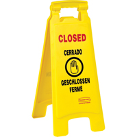 Floor Safety Signs NC530 | SCN Industrial