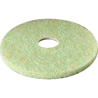 Burnishing Pads - 5000 Topline Pre-Burnish Pad NC644 | SCN Industrial