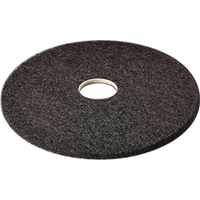 Stripping Pads - 7200 Stripper Pad NH731 | SCN Industrial
