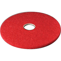 Spray Cleaning Pads - 5100 Buffer Pad NC665 | SCN Industrial
