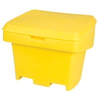 Heavy-Duty Outdoor Storage Container ND337 | SCN Industrial