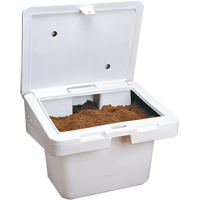 Salt Sand Container SOS™ ND701 | SCN Industrial