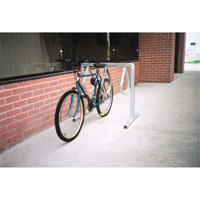 Bicycle Racks - Style #5A ND924 | SCN Industrial